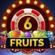 TOP 5 ovocných výherních automatů v Synot Tip casinu