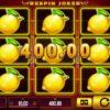 500 FREE SPINů na automatu Respin Joker od Synot Games