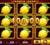 200 FREE SPINů na automatu Respin Joker od Synot Games