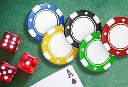 Online casino CzechBet se bude specializovat na výherní automaty.