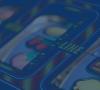 Bonus bez vkladu v CZ casinech: Zahrajte si casinové hry zdarma a vyhrajte skutečné peníze!