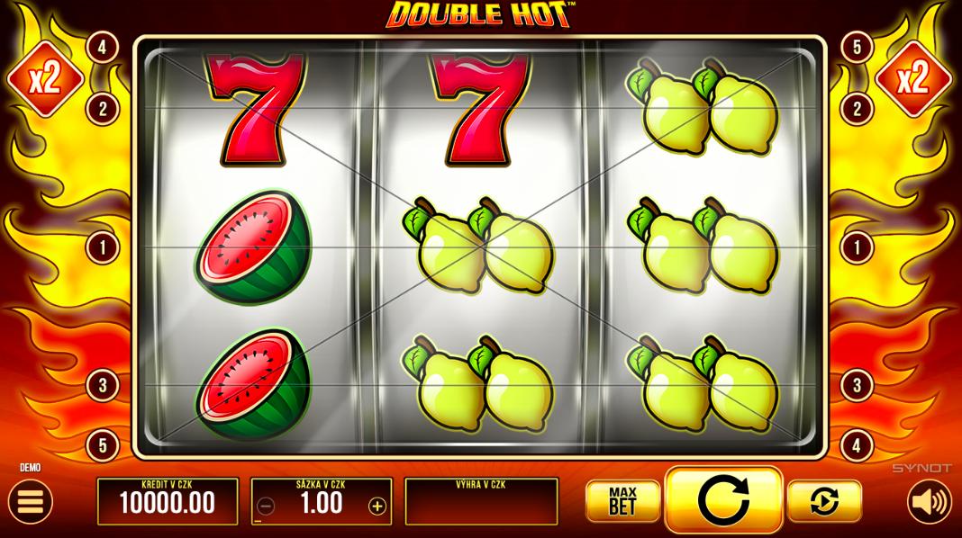 Live777 casino