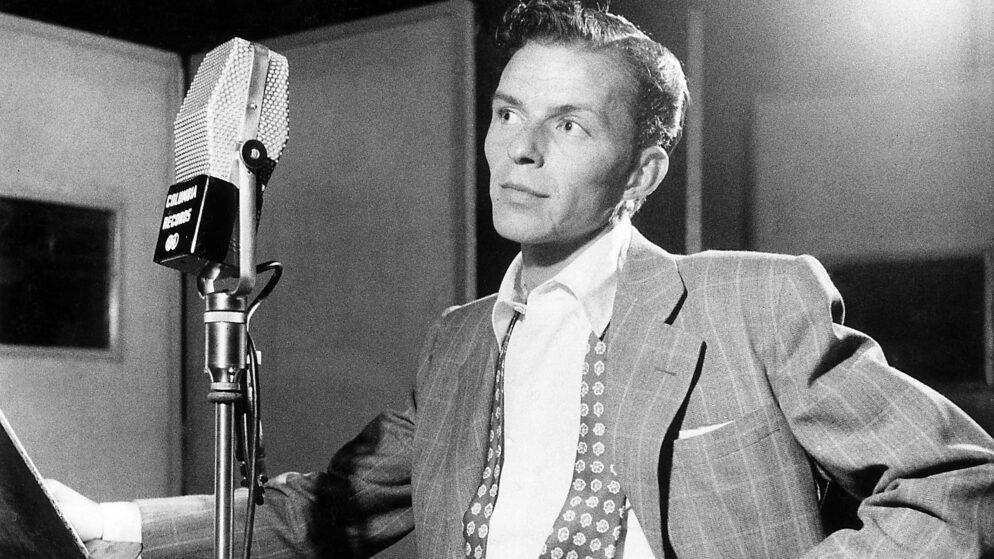 5 známých zpěváků, kteří se proslavili i svou slabostí pro hazard