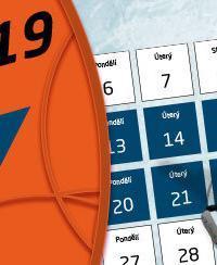 SYNOT TIP rozhazuje bonusy na počest MS v hokeji 2019, posbírej je!