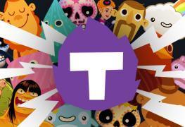 Populární hry Thunderkick jsou konečně vČesku!
