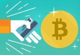 Kde koupit Bitcoin a jiné kryptoměny pro anonymní casina? Jednoduše a rychle to jde u Coinbase!