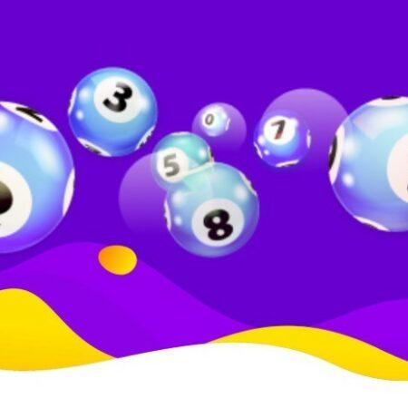 Korunka: Nová loterie od Tipsportu, která vám dá odměnu za každou vaši sázku