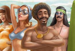 4.060.000.- Kč! O tolik TOP 10 hráčů vzáří oškubalo casino Tipsportu a Chance! Točili Joker Pro, Wild Water i Emoji Planet!