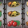 50 free spinů na ovocném automatu Turbo Gold
