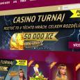 Synottip jako další české casino přichází s turnaji!