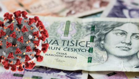Přivydělejte si vdobě koronavirové krize na casinových bonusech