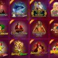 Legendární Book of Ra nebo Sizzling Hot v online casinu SYNOT TIP!