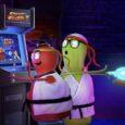 Street Fighter II: The World Warior Slot