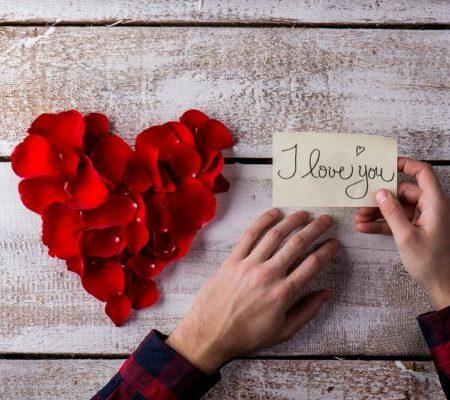 Valentýn: 14 volných zatočení, kolo štěstí a bonus 200 Kč