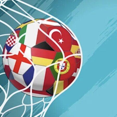 Fotbalové neděle – 40 volných zatočení