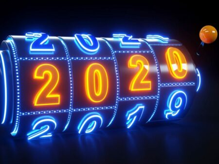Kde získat casino bonus bez vkladu 2022?