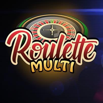 Multi Ruleta
