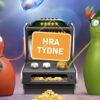 Hra týdne: Získejte od Sazky 200 korun každý týden!