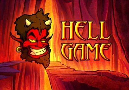 Hell Game