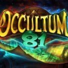 Occultum 81