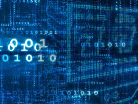RNG | Co je náhodný generátor čísel a jak funguje?