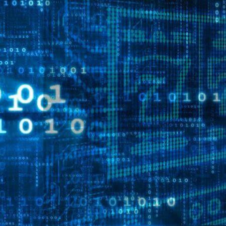 RNG   Co je náhodný generátor čísel a jak funguje?
