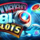 Turbo Slots 81